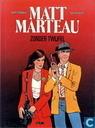 Comic Books - Matt Marteau - Zonder twijfel