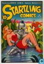 ]Startling Comics 49