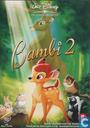 DVD / Video / Blu-ray - DVD - Bambi 2