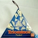 Triominos Pocket