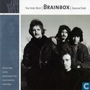 Schallplatten und CD's - Brainbox - The very best Brainbox album ever