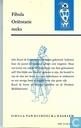 Books - Kresse, Hans G. - Karel de Grote