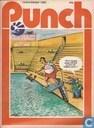 Punch 19 november 1980