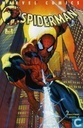 Comic Books - Spider-Man - Spiderman 92