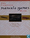 Complete Mancala games