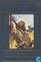 De verdere avonturen van Winnetou en Old Shatterhand deel 1