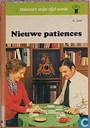 Nieuwe patiences