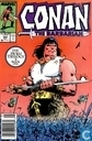 Conan The Barbarian 206
