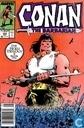Conan The Barbarian 206