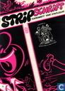 Bandes dessinées - Stripschrift (tijdschrift) - Stripschrift 13