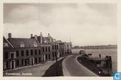 Voorstraat, Ameide