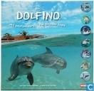 Dolfino - Het dolfijnenspel