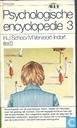 Psychologische encyclopedie 3