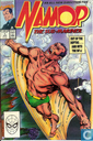 Namor, The Sub-Mariner 1