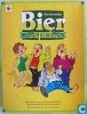 Het beruchte Bier spel