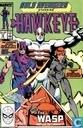 Solo Avengers 15