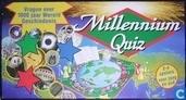 Millenium Quiz