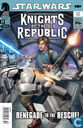 Knights of the Old Republic 37