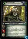 Relentless Uruk