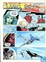 Comic Books - TV2000 (tijdschrift) - 1967 nummer  30
