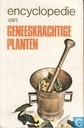 Encyclopedie van geneeskrachtige planten