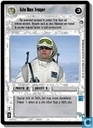 Echo Base Trooper