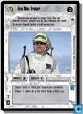 Echo Base Trooper
