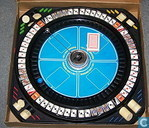 Board games - 21/17+4 - 21/17+4