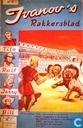 Ivanov's Rakkersblad 6
