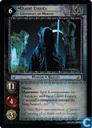 Úlairë Enquëa, Lieutenant of Morgul