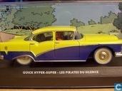 Quick Hyper-Super