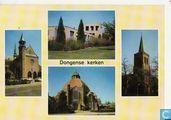 Dongense kerken