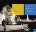 Jazz in Paris vol 02 - The best live concert vol.2
