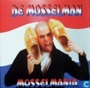 Mosselmania