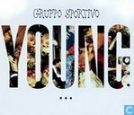 Young & Out