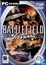 Video games - PC - Battlefield: Vietnam