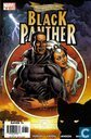 Bride of the Panther - Part 4