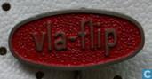 Vla-flip [roue]