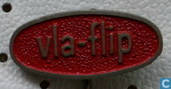 Vla-flip [rot]