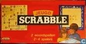 Jeugd Scrabble