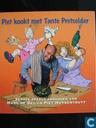 Piet kookt met Tante Pretselder