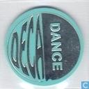 Deca Dance - Frank Vale