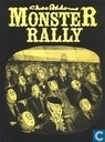 Monster Rally