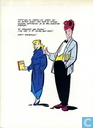 Comic Books - Tommy Gun - De avonturen van Tommy Gun & Marion Lee