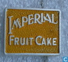 Imperial Fruit Cake [yellow]