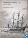 Geïllustreerde beschrijving van Goes, Tholen, Vlissingen en Veere.