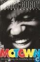 Motown, de mensen, de muziek, de magie