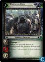 Watchman Uruk