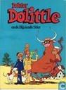 Dokter Dolittle en de bijziende stier