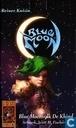 Blue Moon volk de Khind uitbreiding